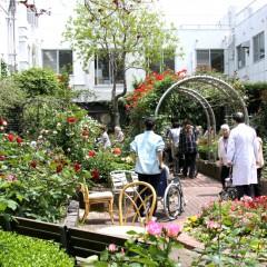 photo_yasuoka-garden