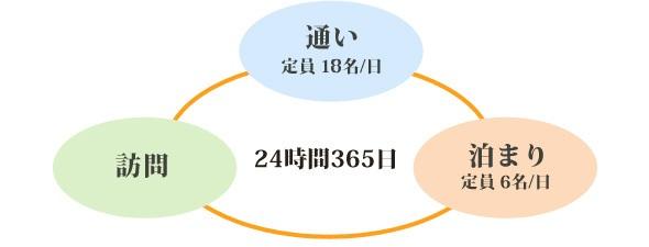 20170803-01
