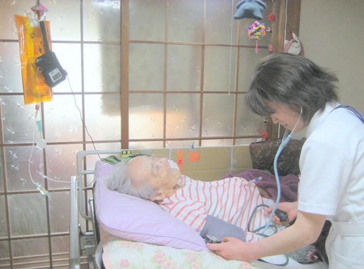 彦島訪問看護HP用