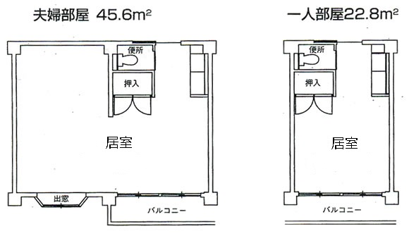 figure_238_1