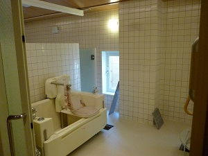 1階お風呂 (2)